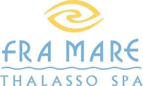 fra mare logo